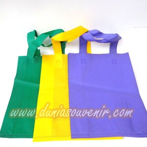 Tas Press Spunbond 25x35 cm